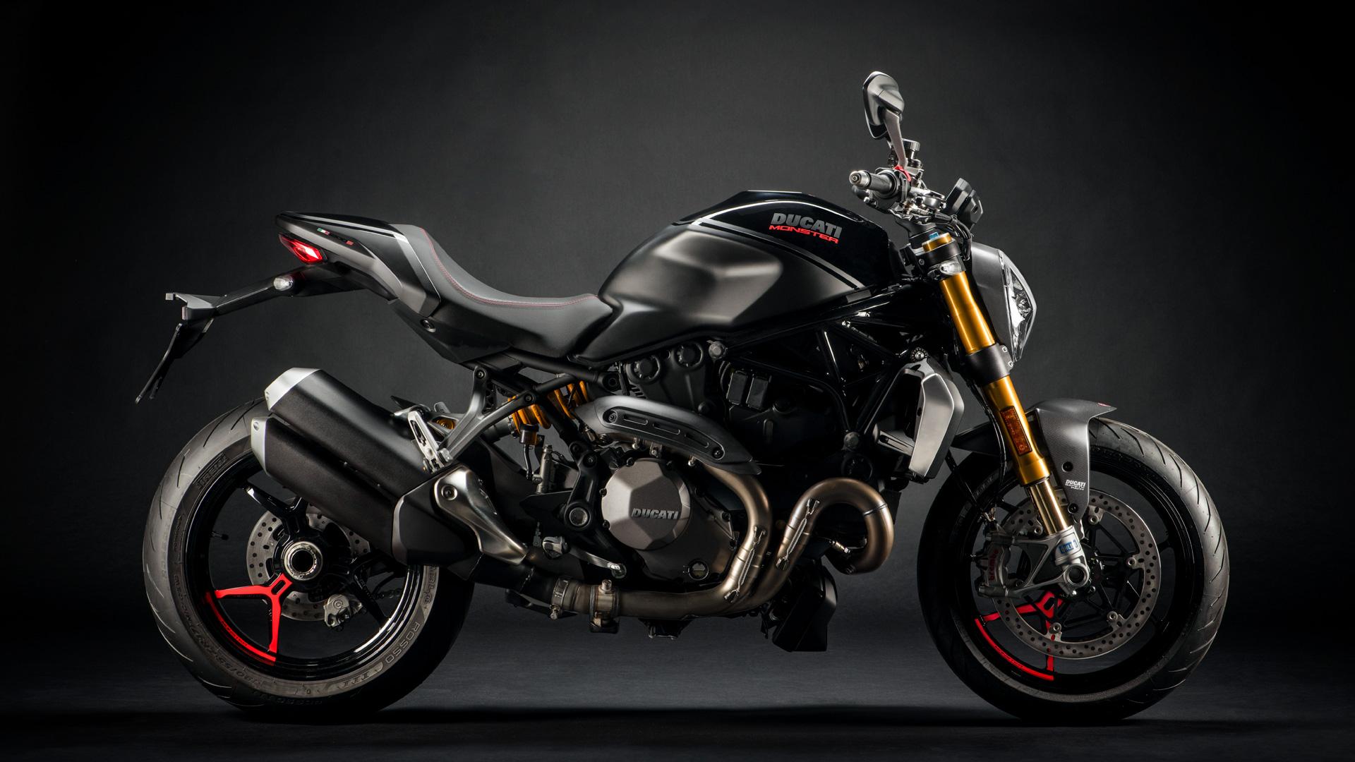 2020 Ducati Monster 1200 1200 S Specs Amp Info Wbw