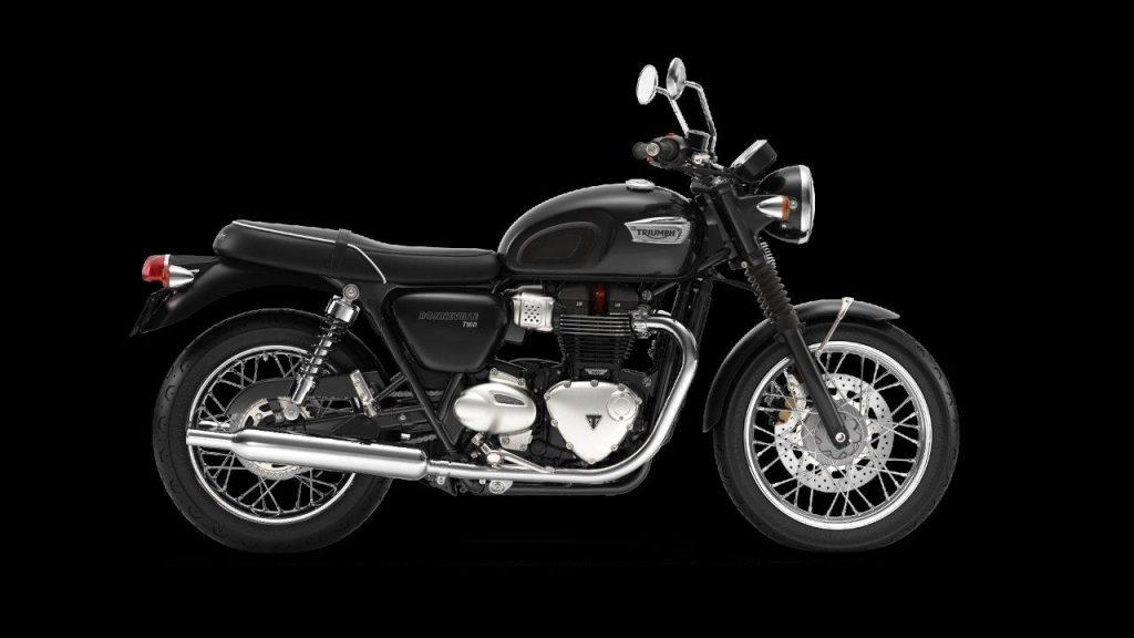 2020-triumph-Bonneville-T100