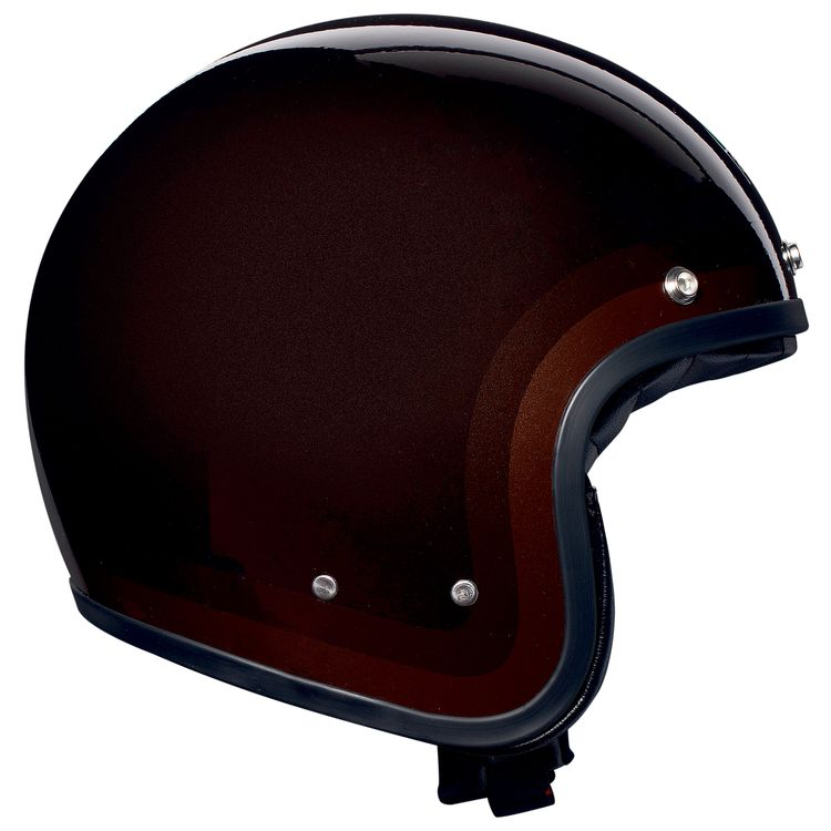 AGV helmet deal