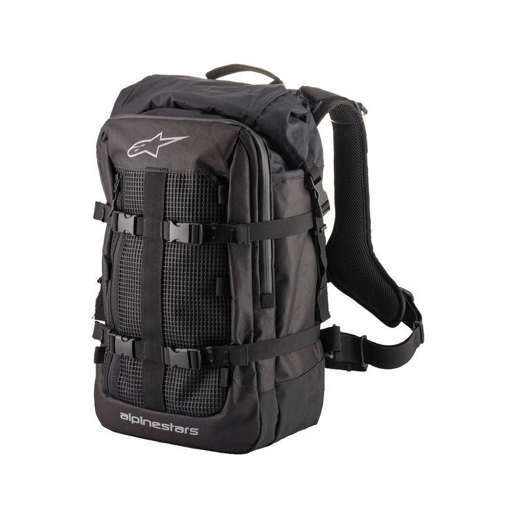 aplinestars rover overland backpack