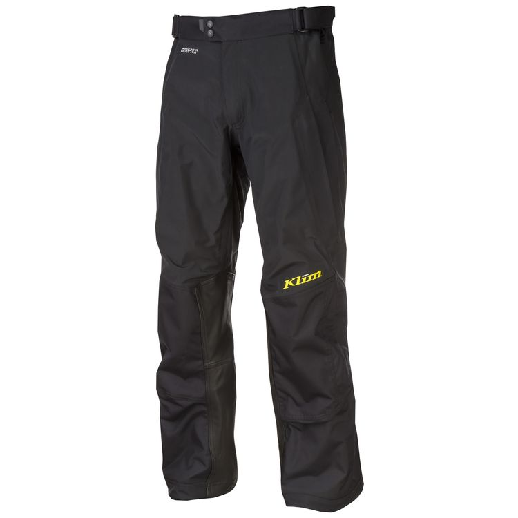 klim traverse pants