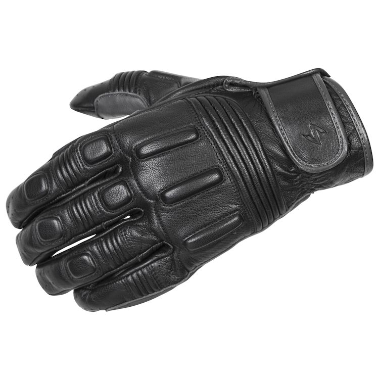 scorpion gloves