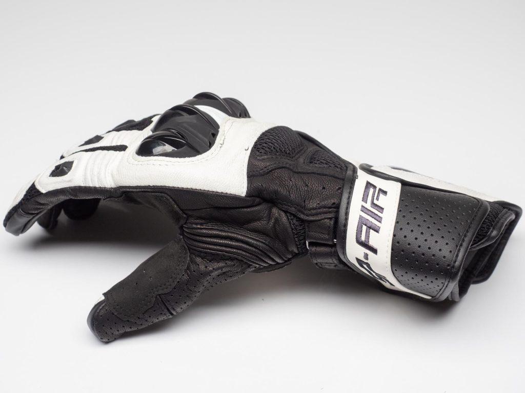 Alpinestars SP Air Gloves