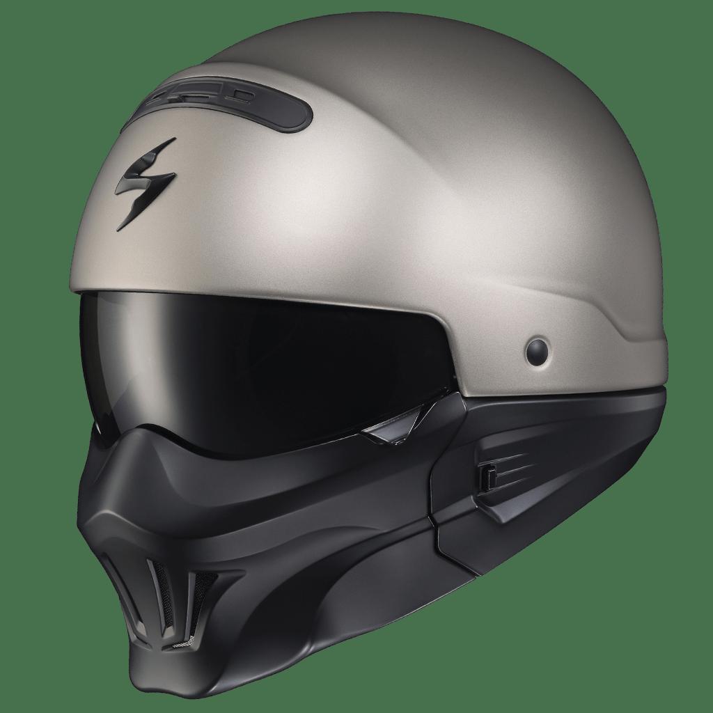 Scorpion Covert Evo 2020
