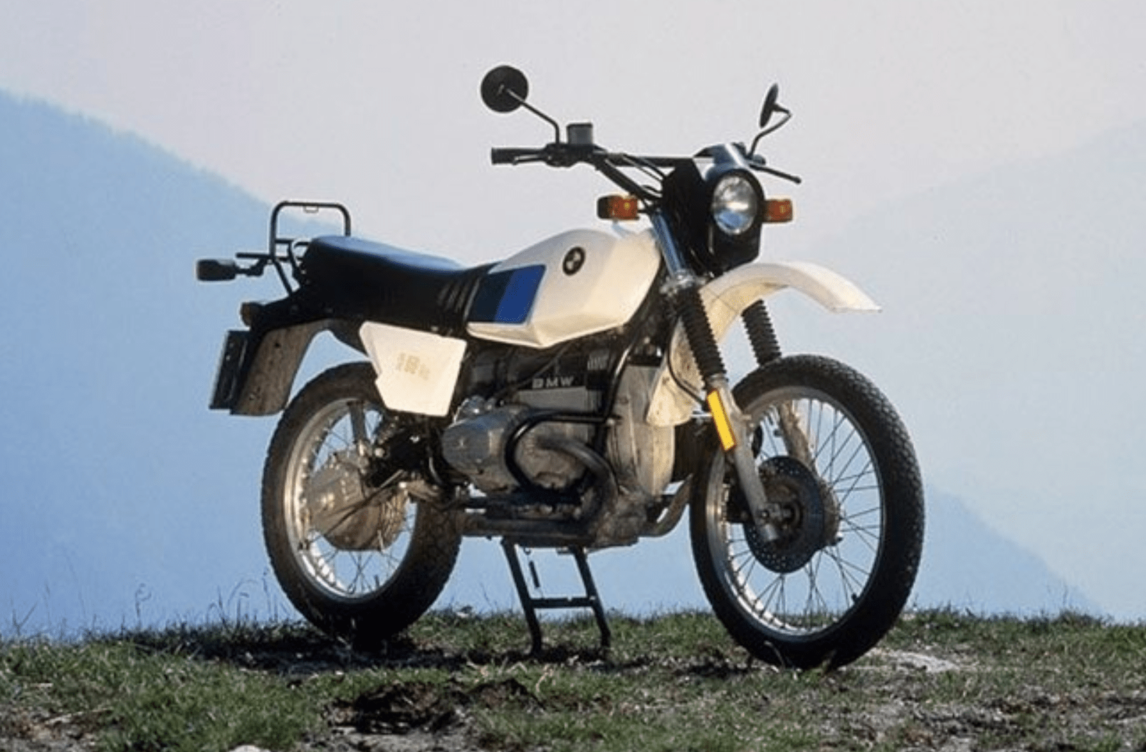 The Best New Used Bmw Adventure Motorcycles Updated June 2020