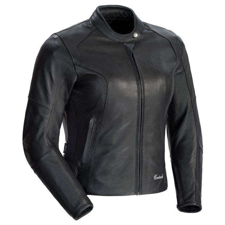 Cortech LNX 2.0 Women's Jacket