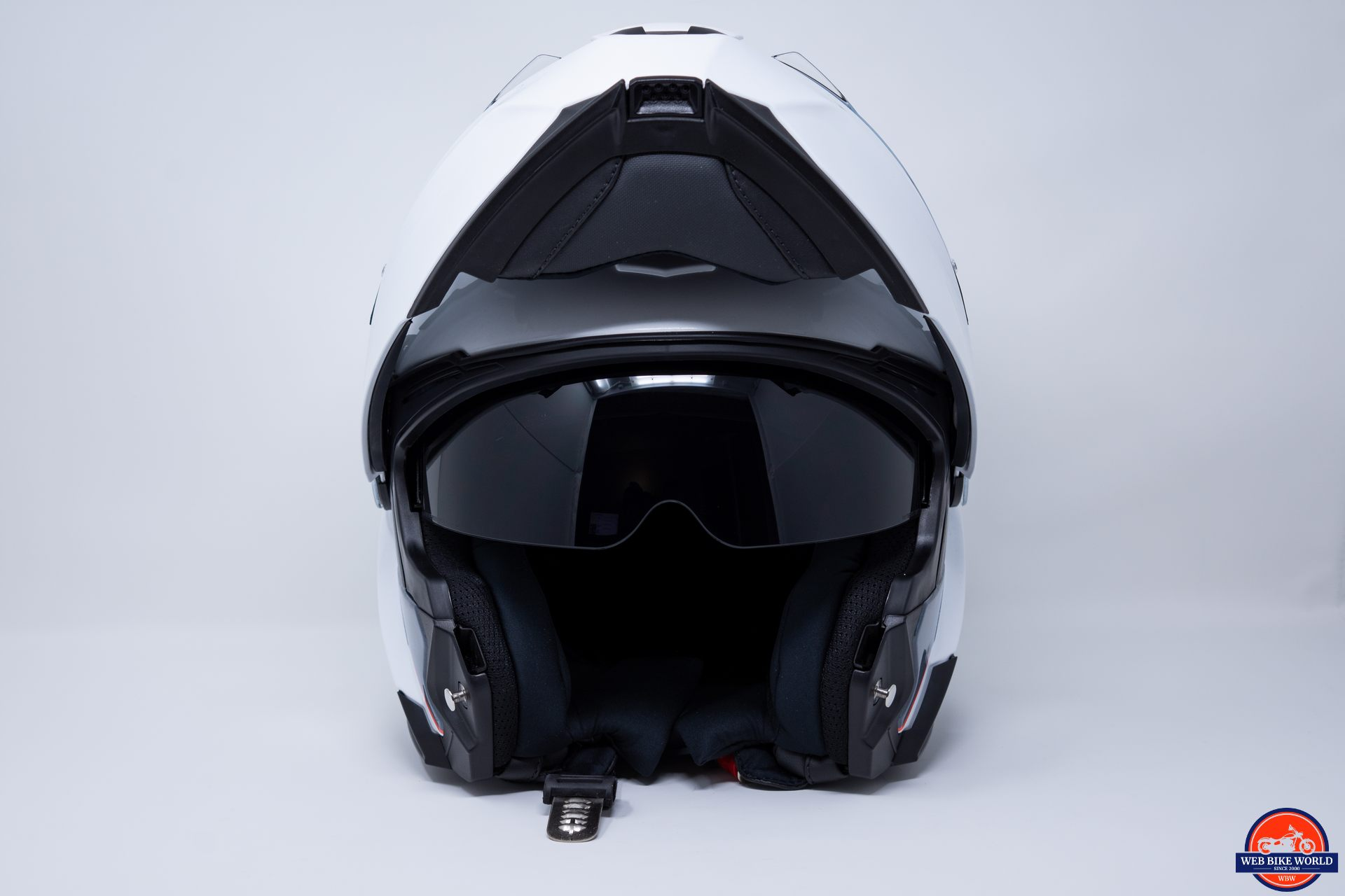 NEXX X.Vilitur Internal Sun Visor
