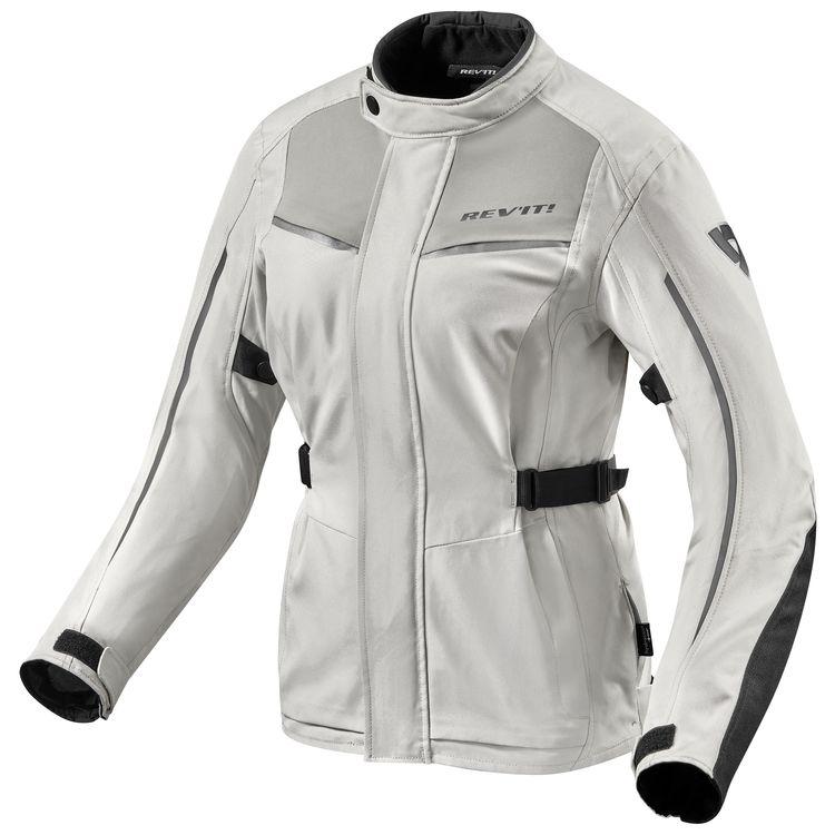 REV'IT! Voltiac 2 Women's Jacket