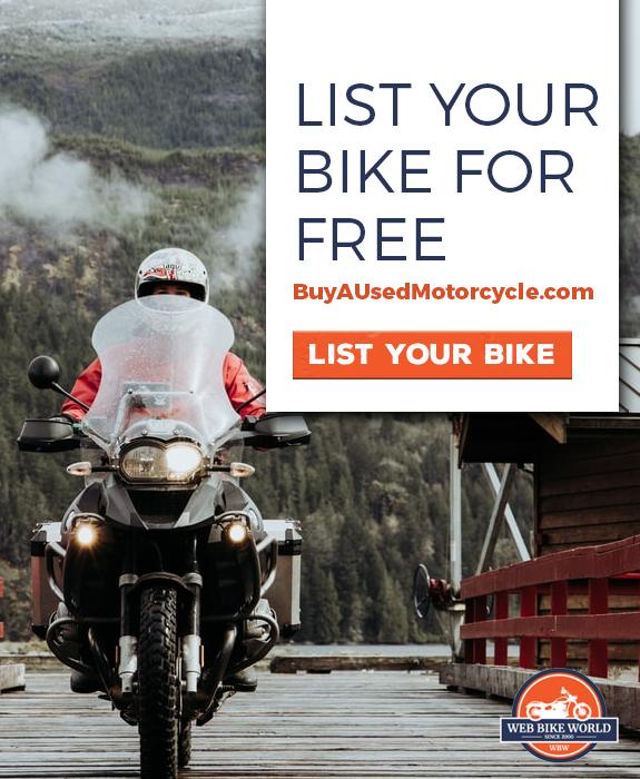 ARMR Motorcycle Motorbike Comfortable Fast Wicking Base Wear Bottom