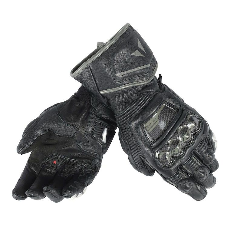 dainese druis d1 long gloves