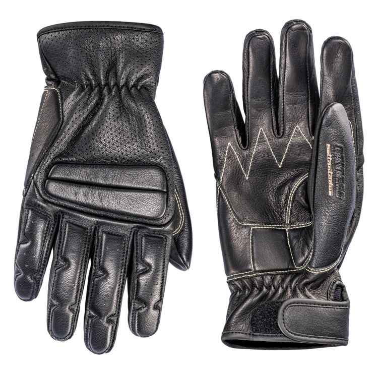 dainese pelle71 gloves