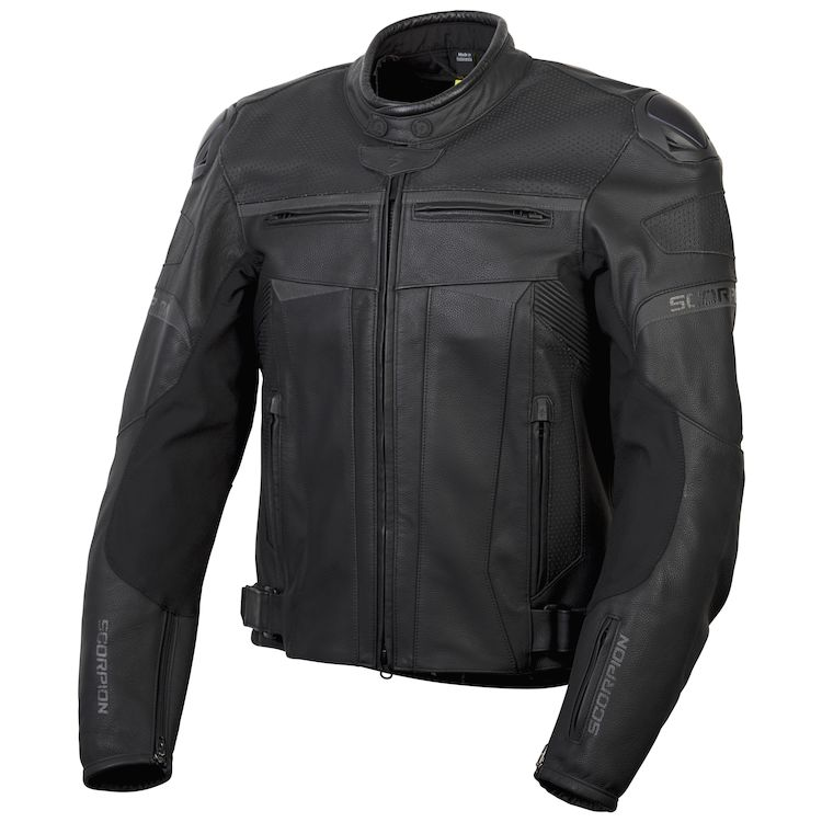 deals on motorcycle jackets
