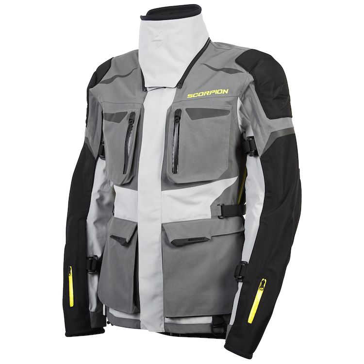 deals on motorcycle jacket