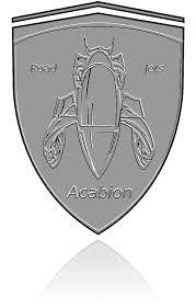 acabion logo