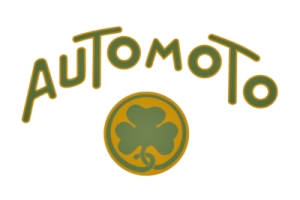 automoto logo