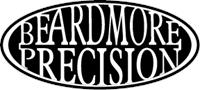 Beardmore Precision logo