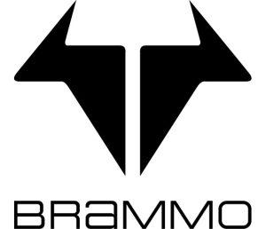 Brammo Inc. logo