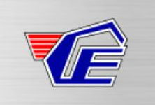Cheney Racing logo