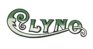 Clyno logo