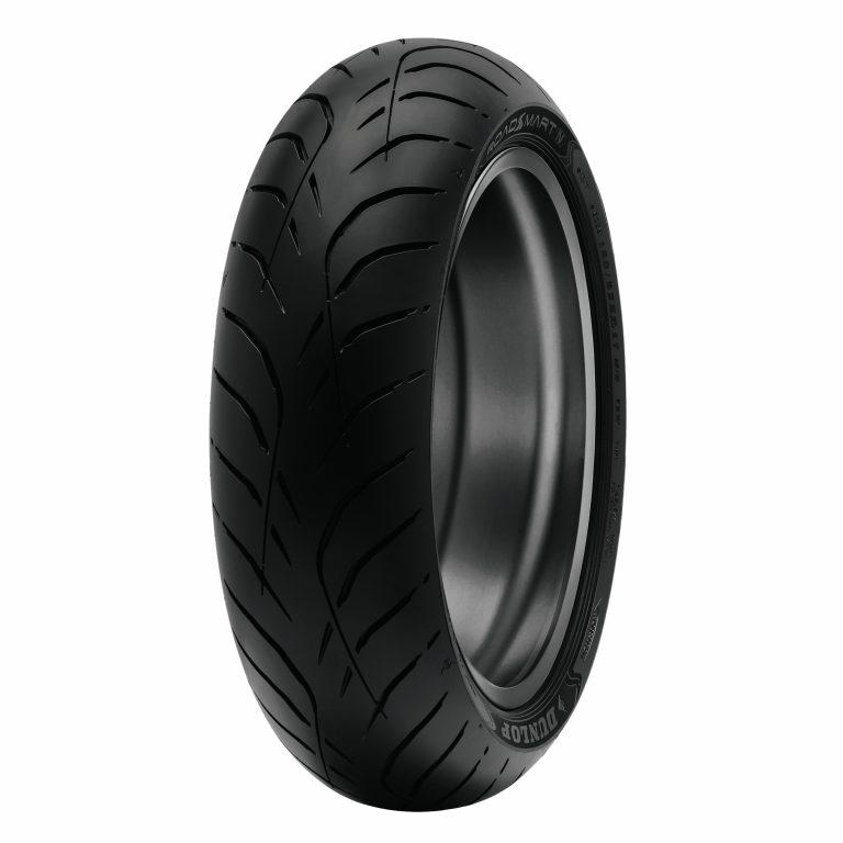 Dunlop Roadsmart IV