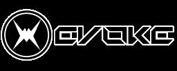Evoke Motorcycles Logo