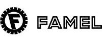 famel logo