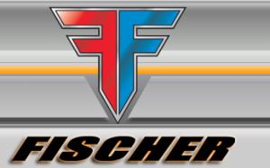 Fischer Motor Company logo