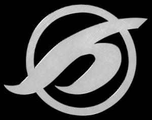 Hoffmann logo