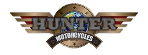 Hunter Motorcycles