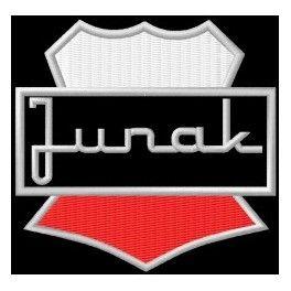 Junak logo
