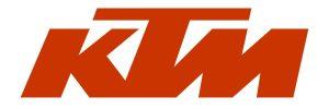 KTM Asia Motorcycle Manufacturing logo