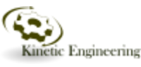 Kinetic Engineering Limited