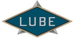 Lube Motorcycles logo