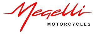 Megelli Motorcycles