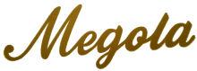 Megola logo