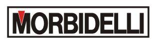 Morbidelli logo