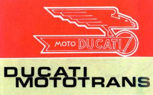 MotoTrans logo