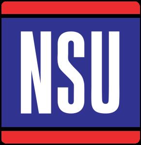 NSU Motorenwerke logo