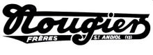 Nougier logo