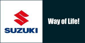 Pak Suzuki Motors Logo