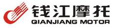 Qianjiang Motorcycle logo