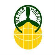 Ratier logo