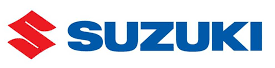 Suzuki Motorcycle India Limited