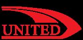 united auto industries logo