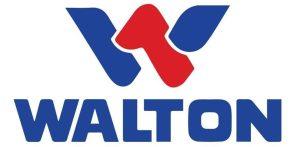 Walton Motors logo