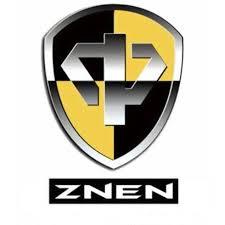 Znen logo