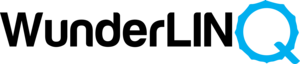 WunderLINQ logo