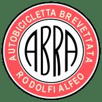 ABRA Motorcycles Logo