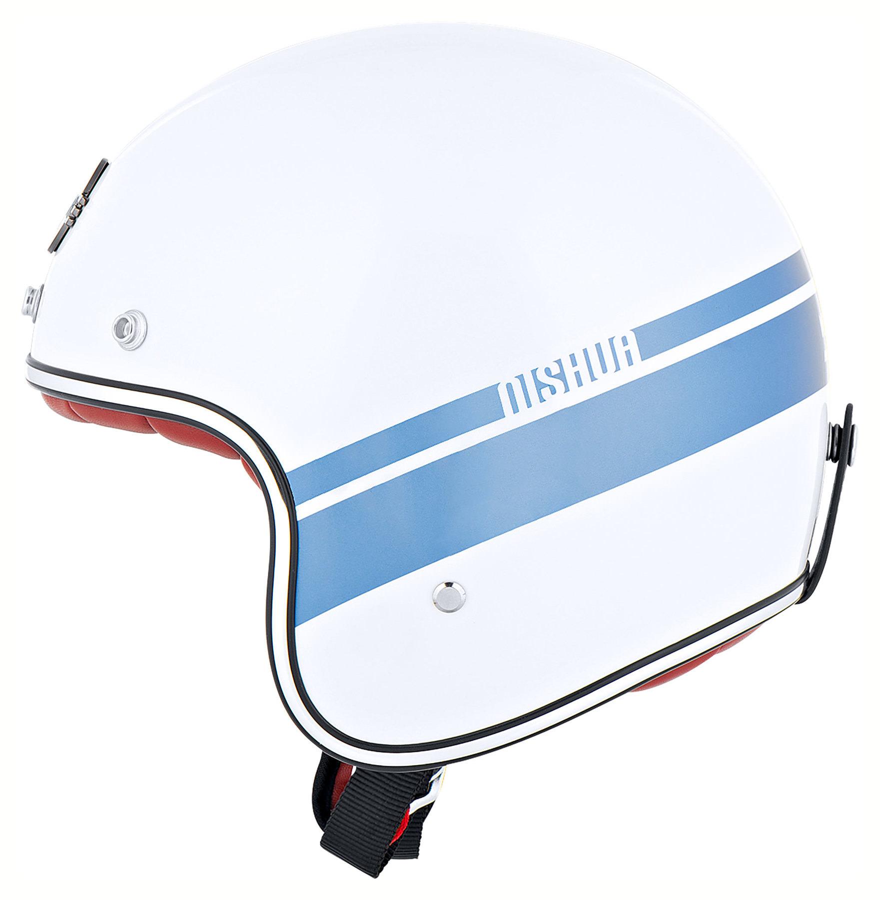 Nishua Jet 2