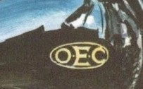 Osborn Engineering Company logo